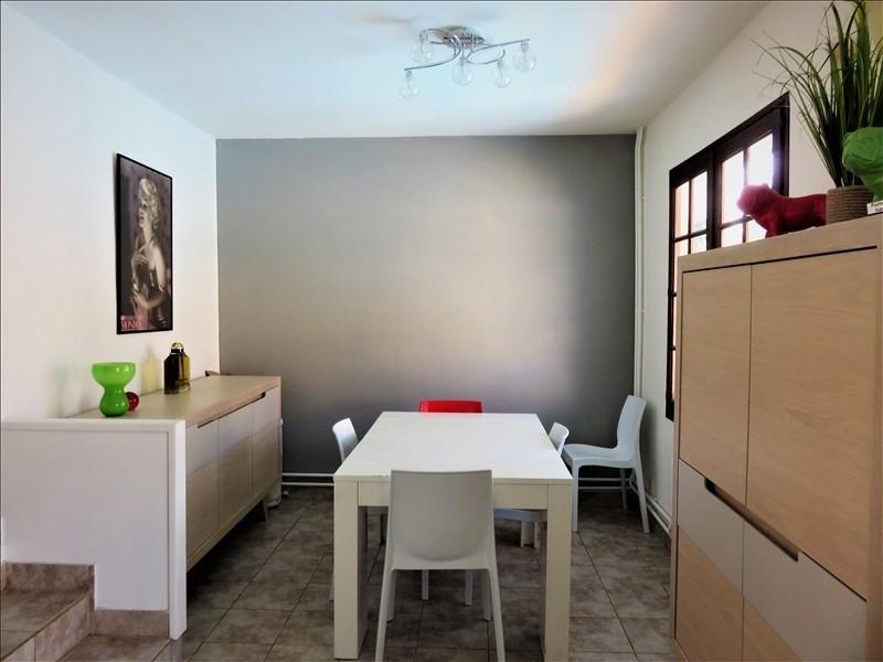 Sale house / villa Bandol 445000€ - Picture 3