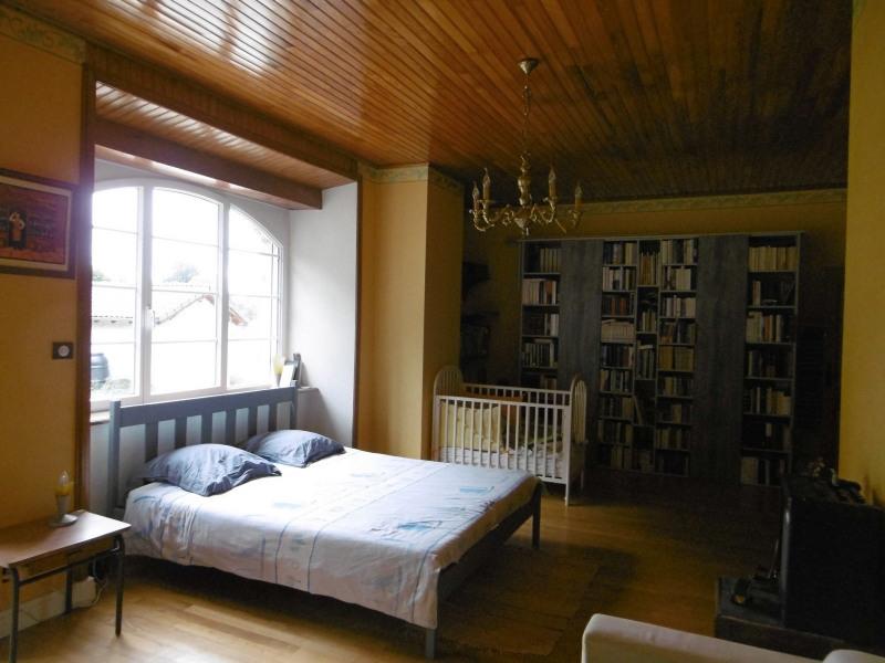 Vente maison / villa St jeures 260000€ - Photo 12