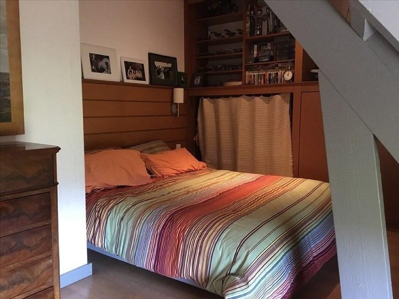 豪宅出售 住宅/别墅 Clis 1050000€ - 照片 11