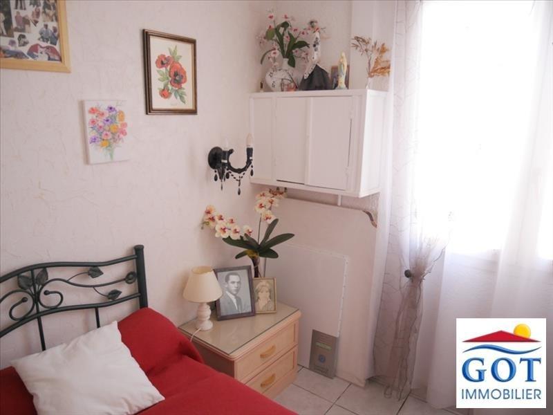 Vente maison / villa Claira 267000€ - Photo 8
