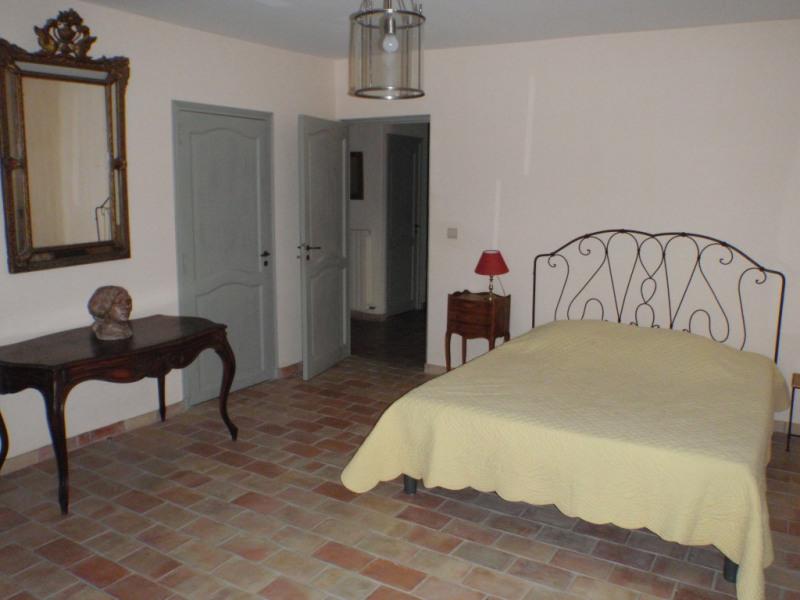 Immobile residenziali di prestigio casa Le thor 1295000€ - Fotografia 15