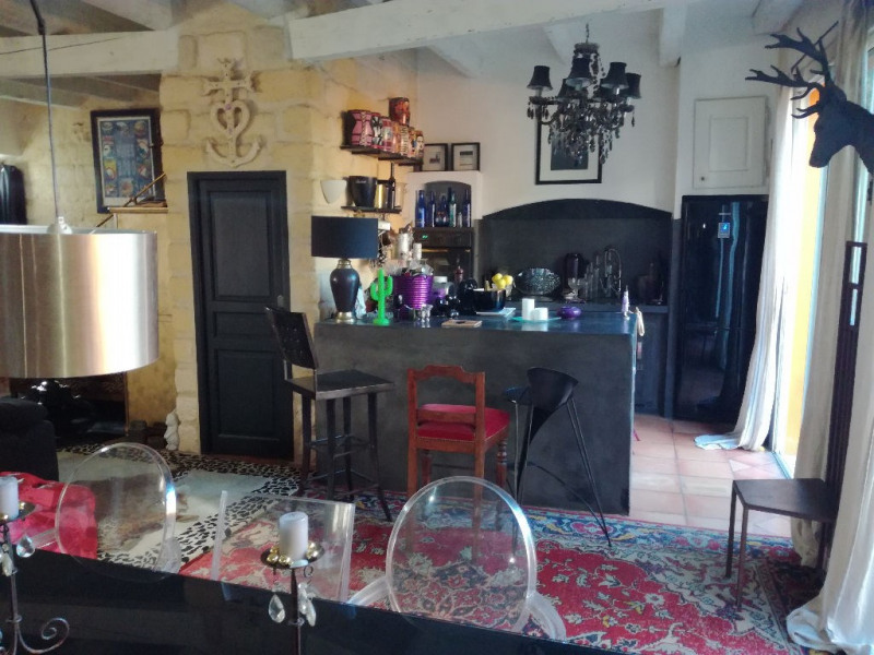 Sale house / villa Aigues mortes 405 000€ - Picture 10