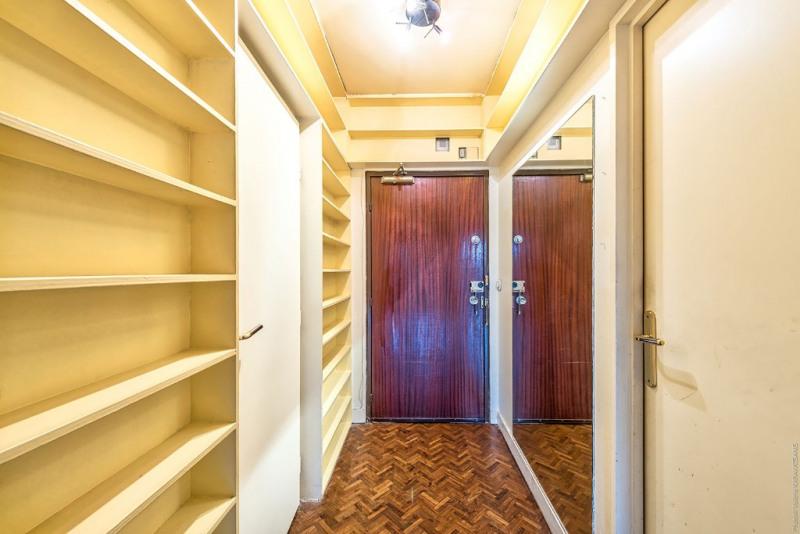Revenda apartamento Puteaux 339000€ - Fotografia 9