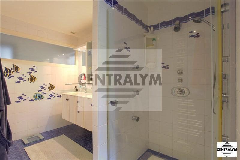 Vente de prestige maison / villa Chasselay 749000€ - Photo 14