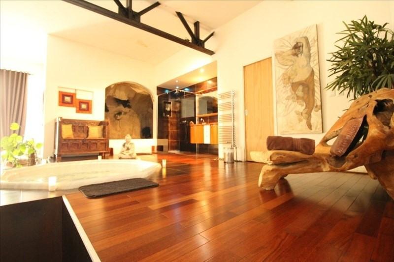 Deluxe sale loft/workshop/open plan Salon de provence 624000€ - Picture 5