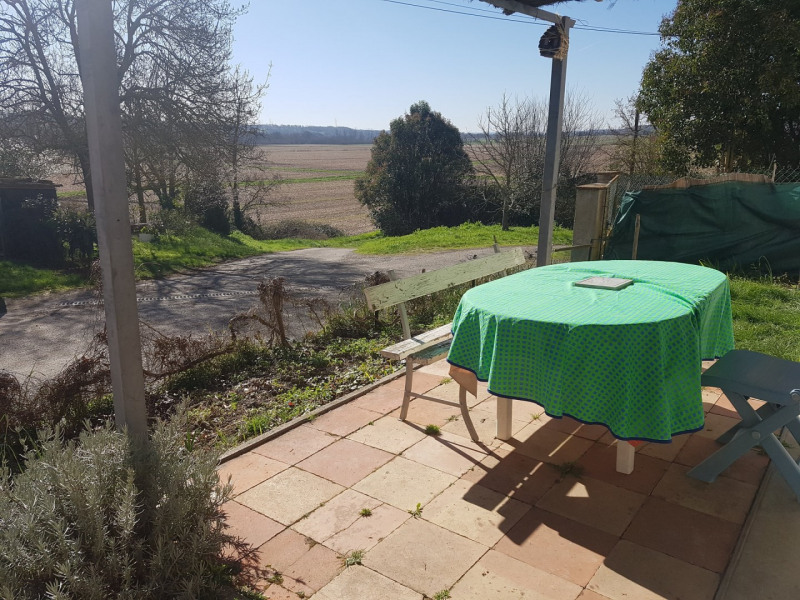 Sale house / villa Grenade 249755€ - Picture 4