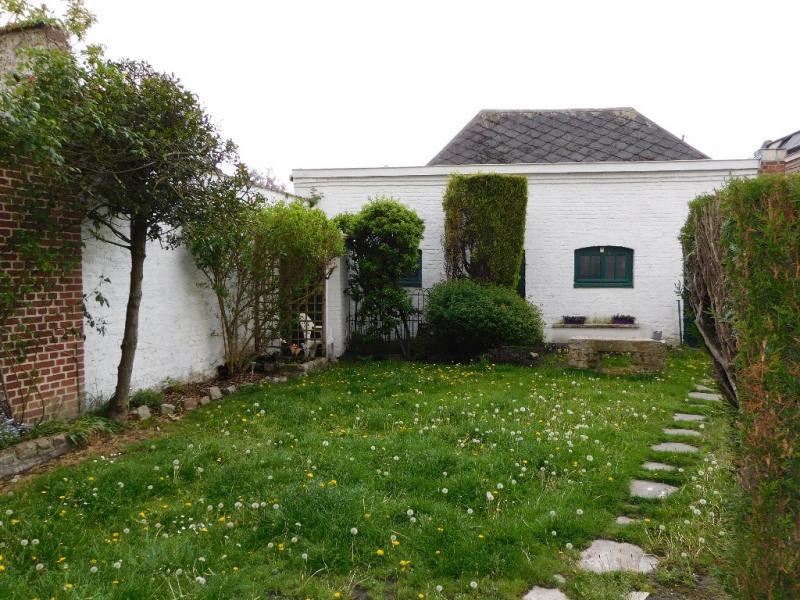 Vente de prestige maison / villa Valenciennes 575000€ - Photo 4