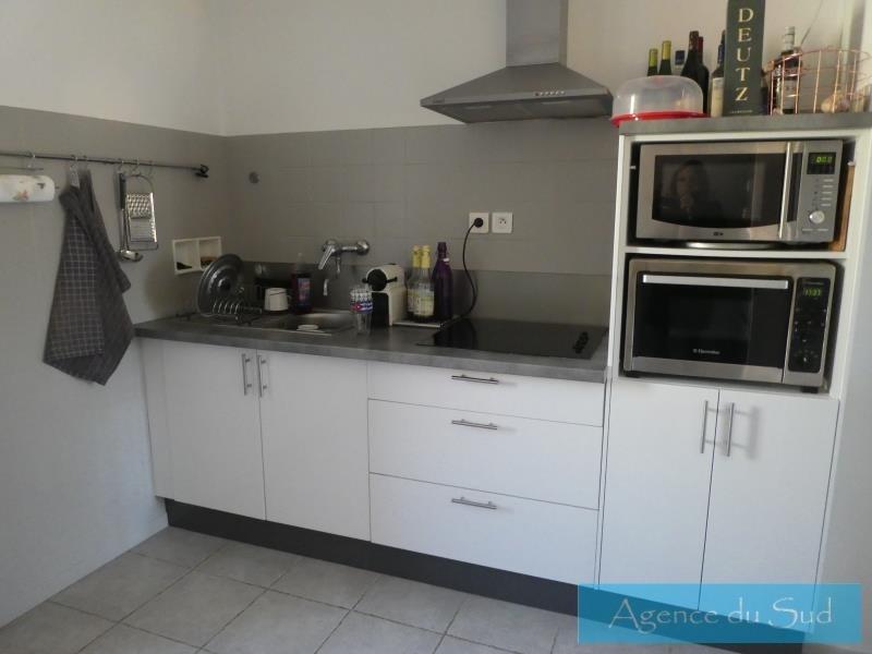 Vente appartement Aubagne 156000€ - Photo 3