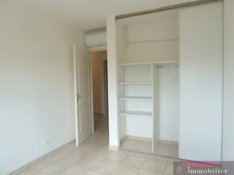 Location maison / villa Caraman 650€ CC - Photo 8