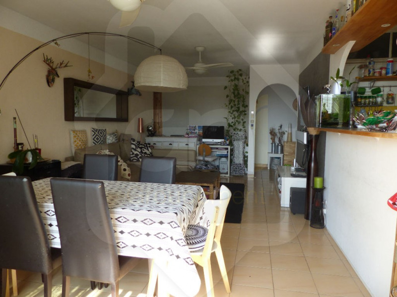 Vente appartement Vitrolles 169900€ - Photo 3