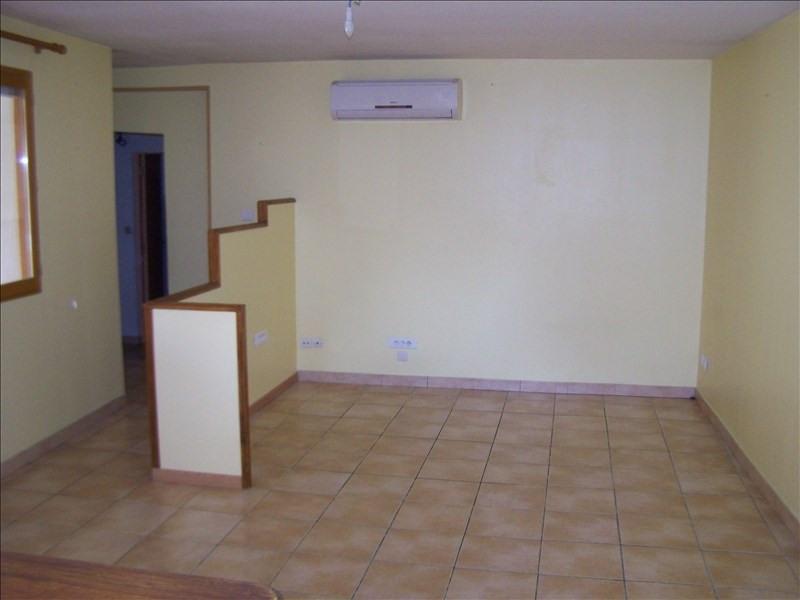 Vente maison / villa Carcassonne 135000€ - Photo 3