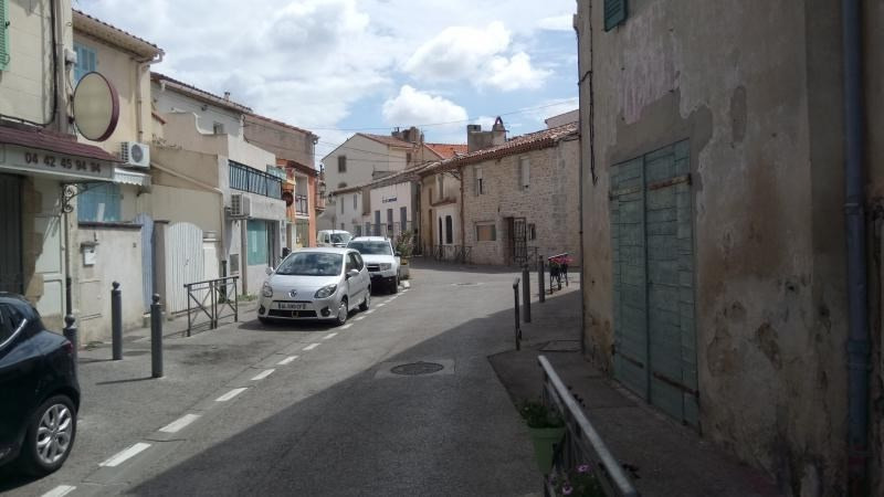 Sale building Ensues la redonne 299 000€ - Picture 3