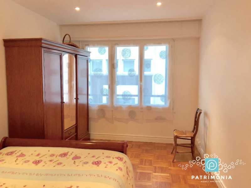 Sale apartment Lorient 131 250€ - Picture 4