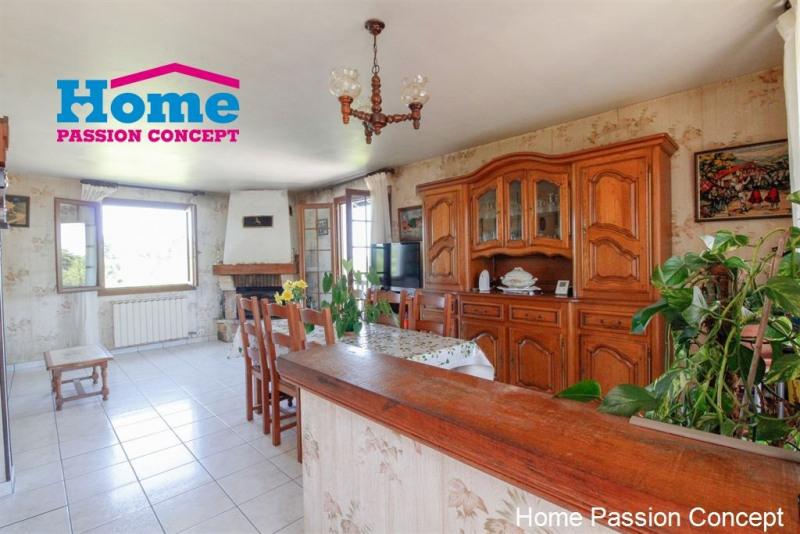 Vente maison / villa Urt 303000€ - Photo 4