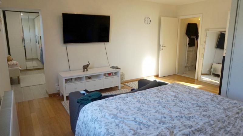 Vente de prestige maison / villa Collonges sous saleve 749000€ - Photo 9