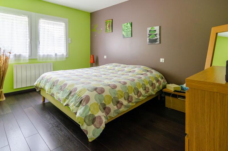 Vente maison / villa Mennecy 277000€ - Photo 5