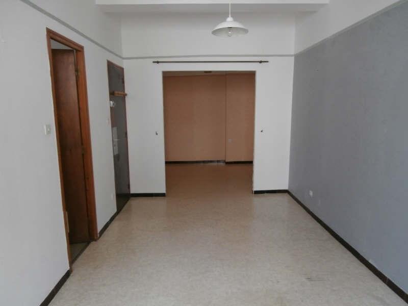 Alquiler  apartamento Salon de provence 420€ CC - Fotografía 2