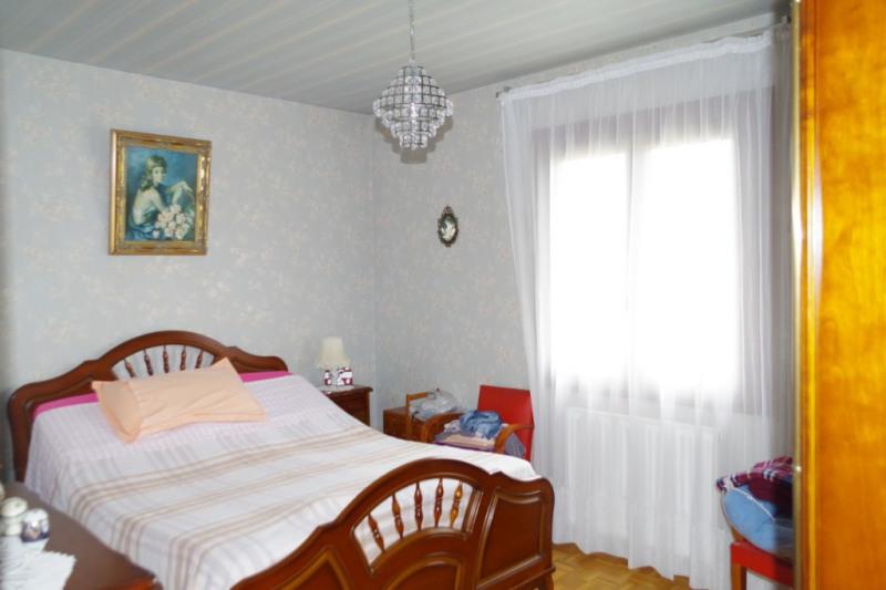 Sale house / villa Villemandeur 149000€ - Picture 4