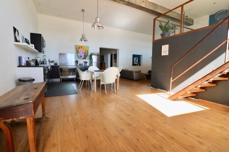 Revenda apartamento Arles 347000€ - Fotografia 2