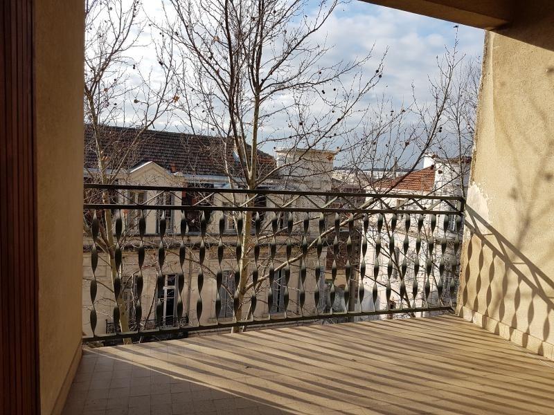 Location appartement Salon de provence 690€ CC - Photo 2