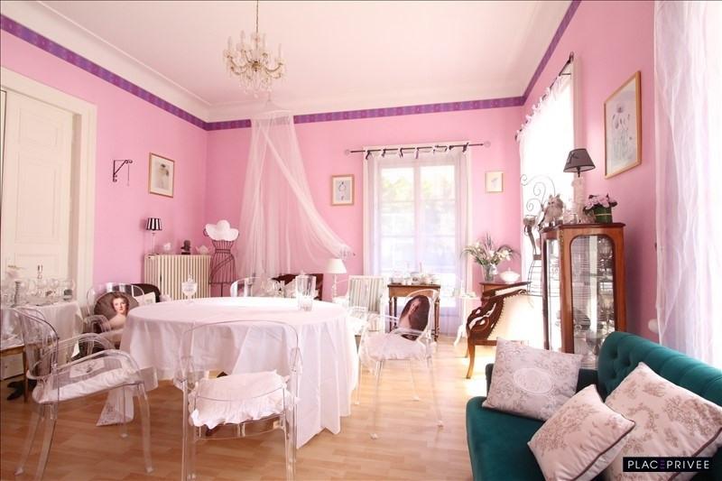 Venta de prestigio  casa Liverdun 989000€ - Fotografía 8