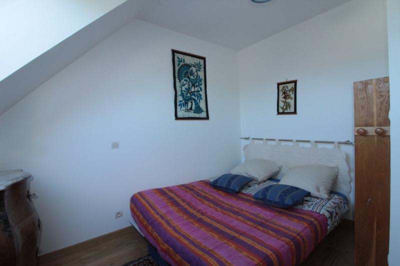 Location maison / villa Larmor plage 560€ CC - Photo 4