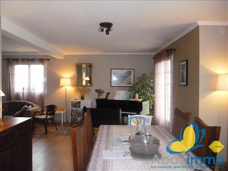 Sale house / villa Falaise 179900€ - Picture 3