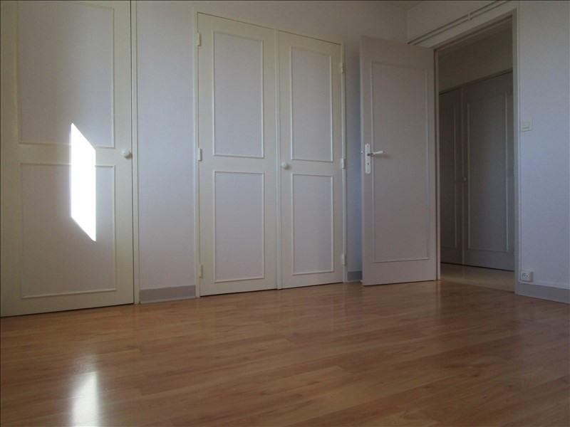 Rental apartment Tarbes 480€ CC - Picture 4
