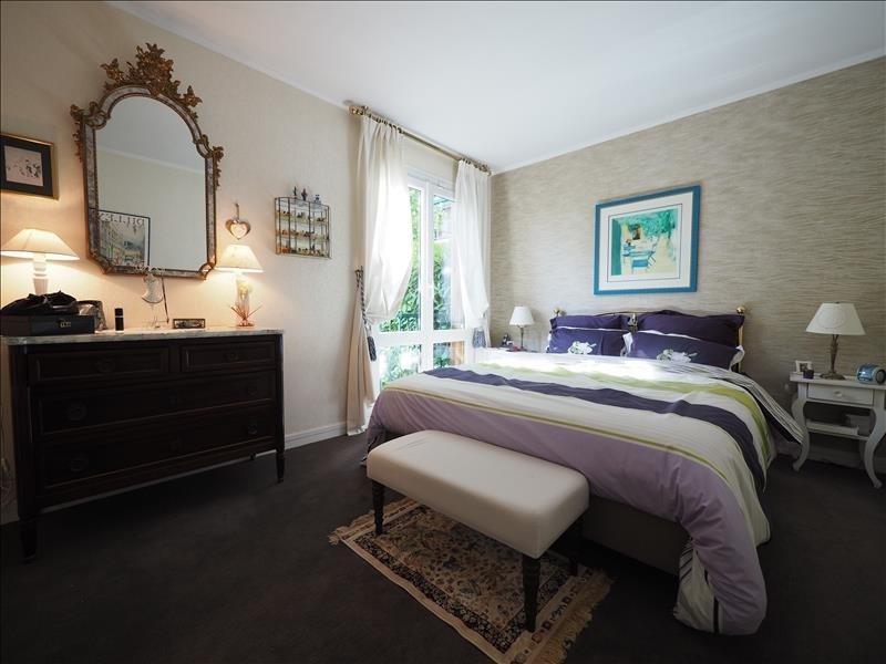 Vente appartement Bois d arcy 315000€ - Photo 5