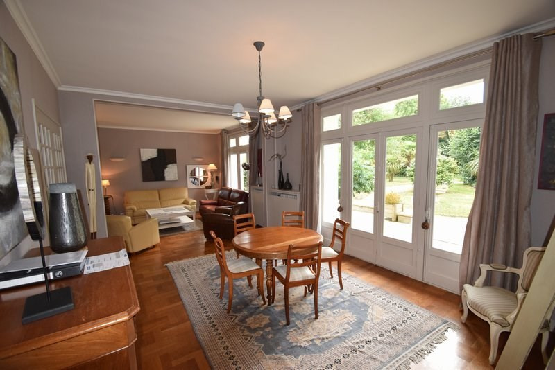 Vente maison / villa Torigni sur vire 325000€ - Photo 4