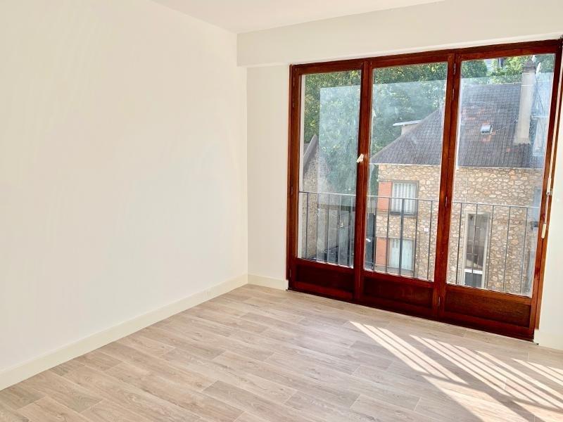 Vente appartement Juvisy sur orge 294000€ - Photo 5