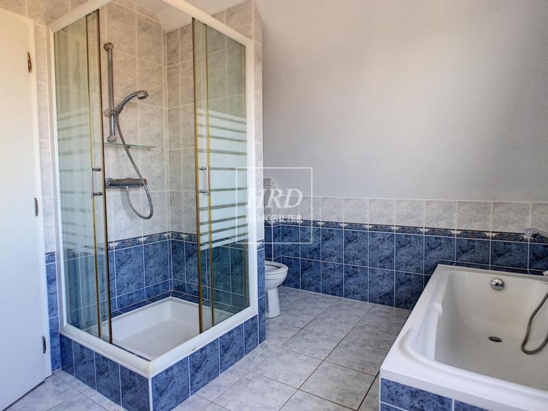 Affitto casa Rohr 950€ CC - Fotografia 9