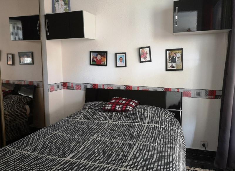 Sale apartment La grande motte 178000€ - Picture 2