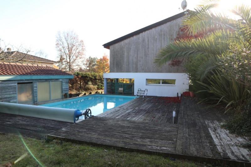 Vente maison / villa Dax 330000€ - Photo 13