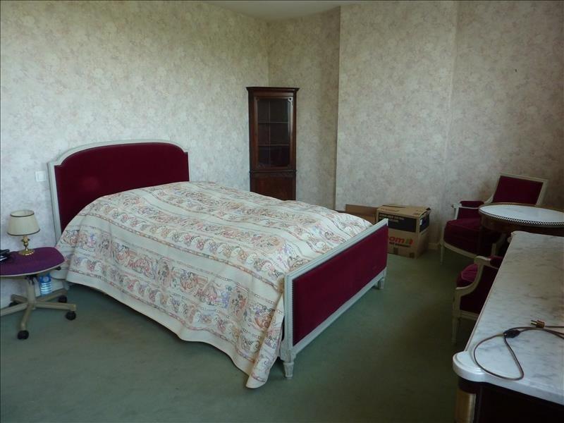 Vente maison / villa Orsay 636500€ - Photo 8