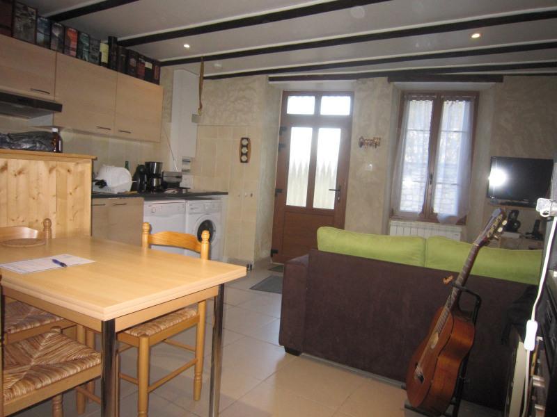 Vente maison / villa Allas-les-mines 97200€ - Photo 2