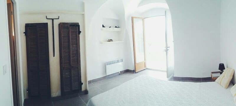 Vendita appartamento Sartene 195000€ - Fotografia 3