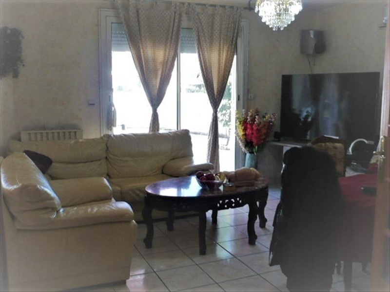Sale house / villa Saint herblain 332 000€ - Picture 3