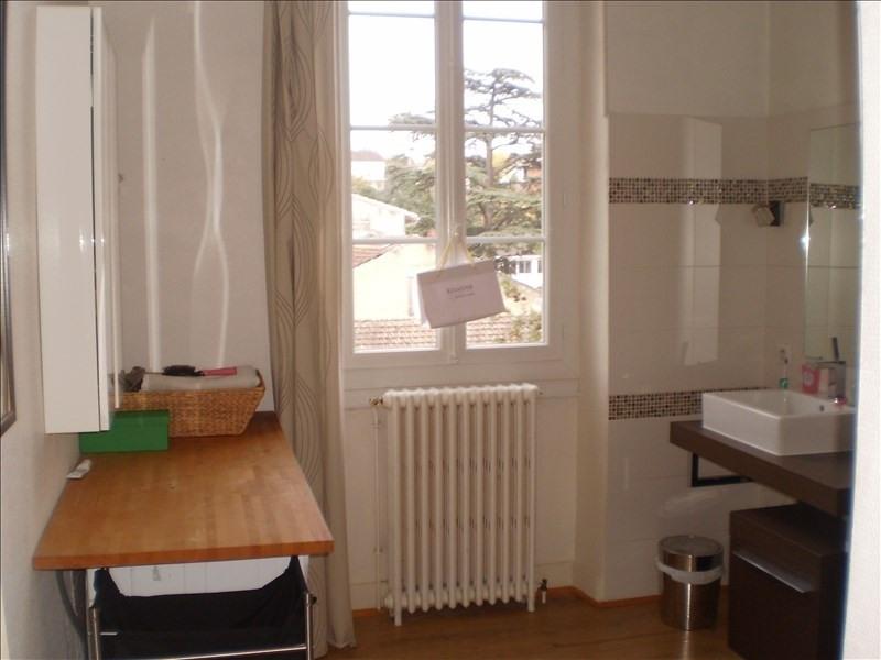 Vente maison / villa Auch 420000€ - Photo 10