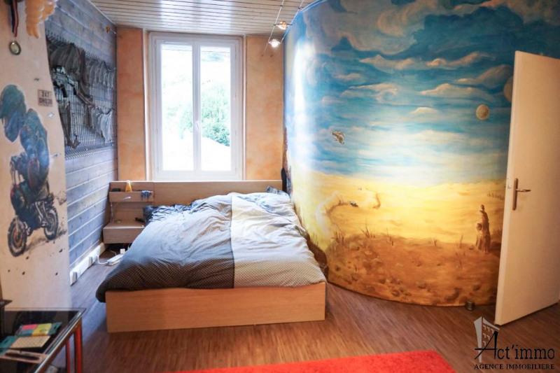 Vente maison / villa La tronche 425000€ - Photo 6