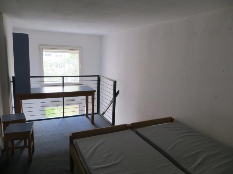 Location appartement Lyon 7ème 599€ CC - Photo 5