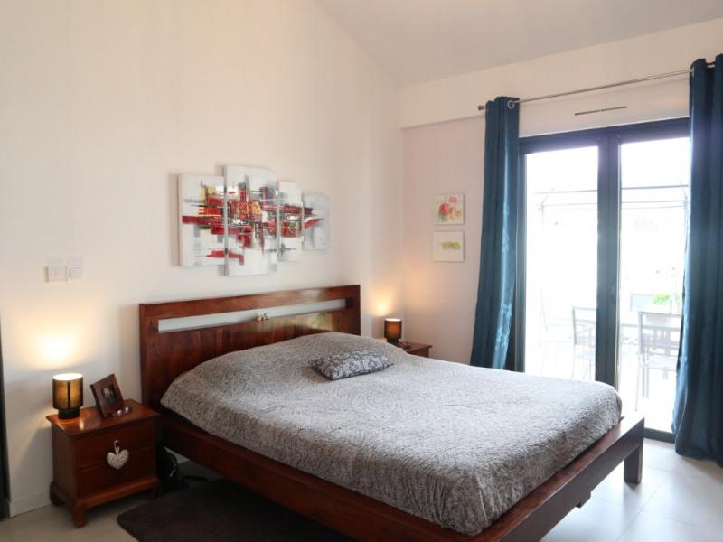 Vente maison / villa Saint paul les dax 455000€ - Photo 9