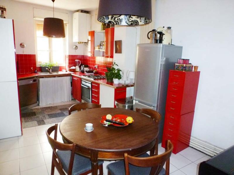 Vente appartement Avignon 245000€ - Photo 4