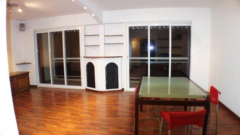Vente appartement Toulon 181000€ - Photo 4