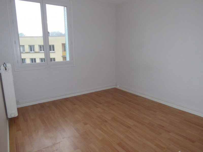 Location appartement Aubenas 395€ CC - Photo 3