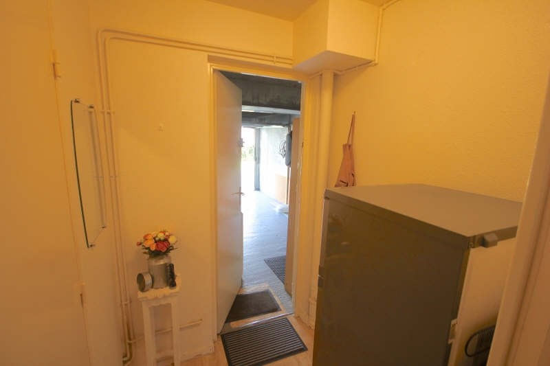 Vente appartement Villers sur mer 113 000€ - Photo 7