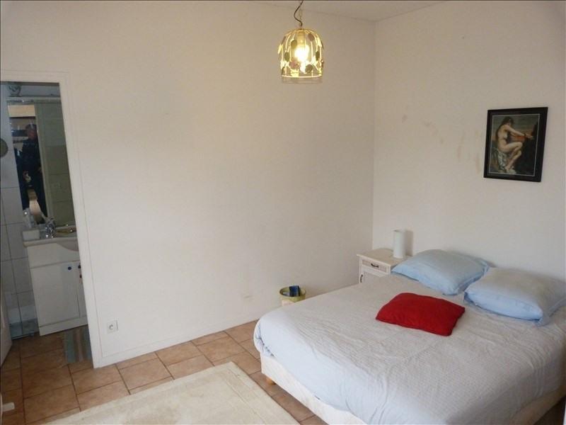 Sale house / villa Secteur chatillon coligny 140000€ - Picture 4