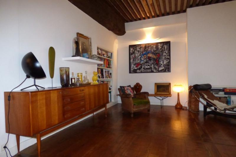 Vente appartement Romans sur isere 295000€ - Photo 5