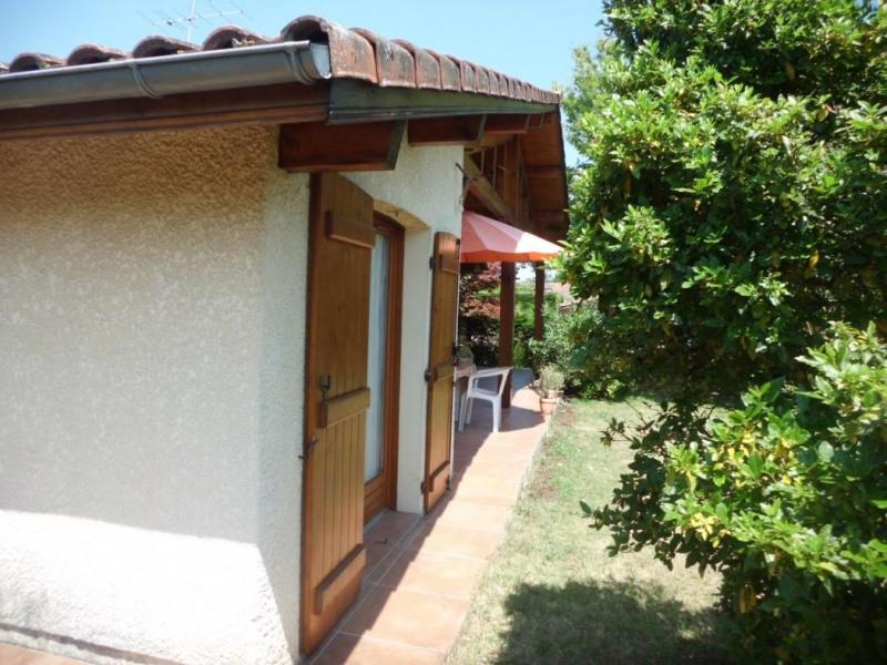 Vente maison / villa Mont de marsan 210000€ - Photo 6