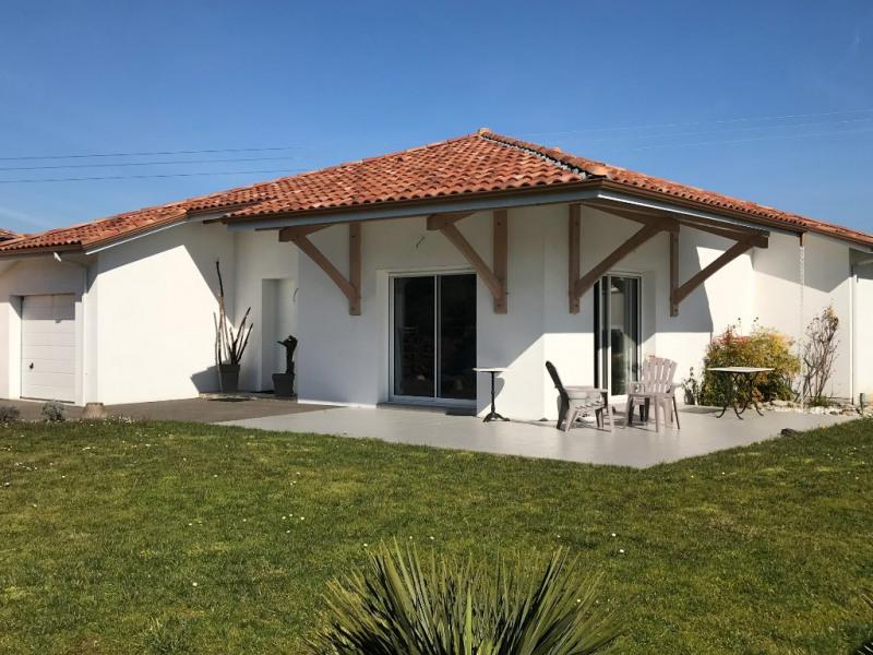 Vente maison / villa Saint paul les dax 249000€ - Photo 1